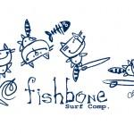 0015 FISHBONE SURF COMP (1)