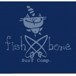 0016 FISHBONE