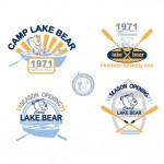 0021 CAMP LAKE BEAR
