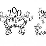 0025 ZOO CREW (1)