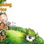 croaking_advice_4