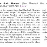 sockmonster_b_pjunior_feb07