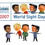 world_sight_day_logo