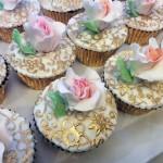 60th-wedding-cupcakes