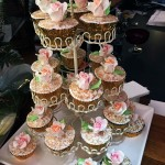 60th-wedding-cupcakes-2